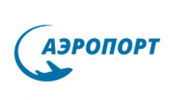 Автопрокат Сахалин